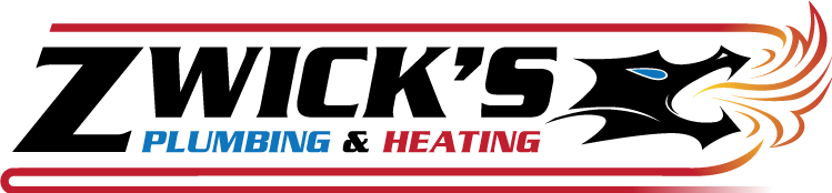 Zwick's Plumbing & Heating